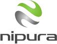 株式会社ニプラ