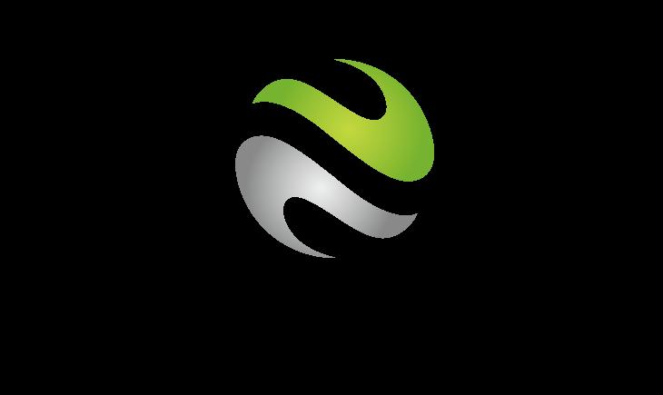 ニプラ ロゴ
