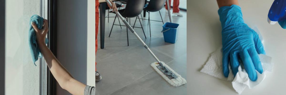 ニプラの日常清掃2