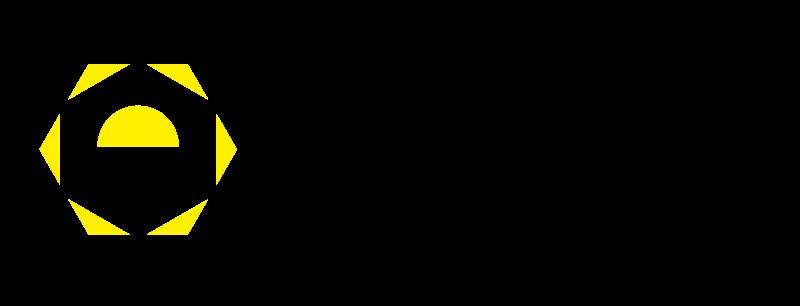 事業継続力強化計画 株式会社ニプラ